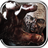 Dead Zombies Games icon