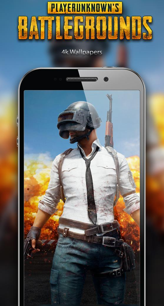 Pubg Game Mobile Wallpaper For Android Apk Download