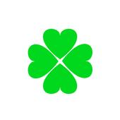 募集の多いモンストマルチ掲示板 icon