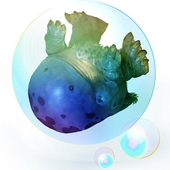 my Guild Wars 2 icon