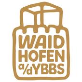 Storeapp Waidhofen/Ybbs icon