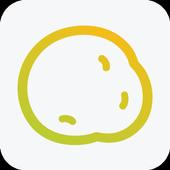 감자랩 icon