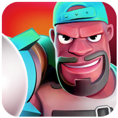 Mighty Battles 2 icon