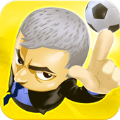 Capsule Football Manager 2016 icon