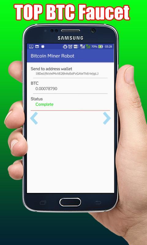 bitcoin generator v2 beta
