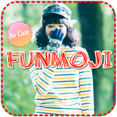 FunMoji Photo icon