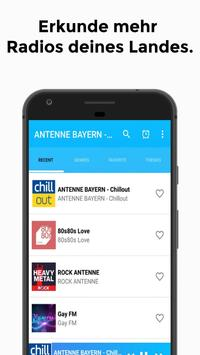 bayern 24 app