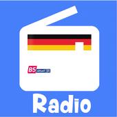 b5 aktuell online hören
