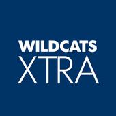 Arizona Wildcats XTRA icon