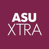 ASU XTRA icon