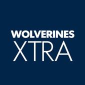 Wolverines XTRA icon