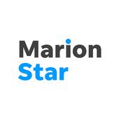 Marion Star icon