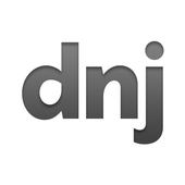 Daily News Journal icon