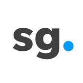 Star Gazette icon