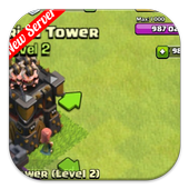 Guide for FHX x COC icon