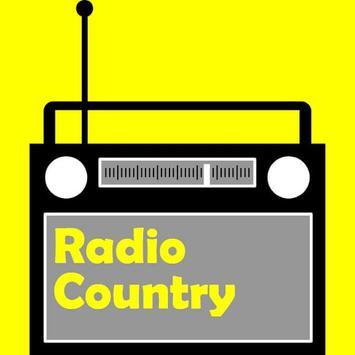 Musica Country Gratis screenshot 5
