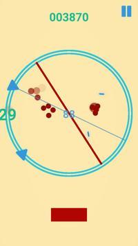 Orbit apk screenshot