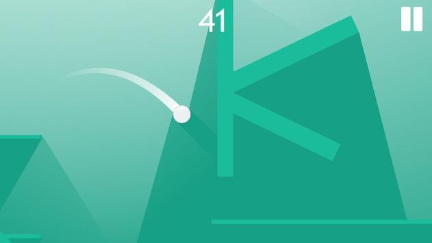 The Green Machine screenshot 2