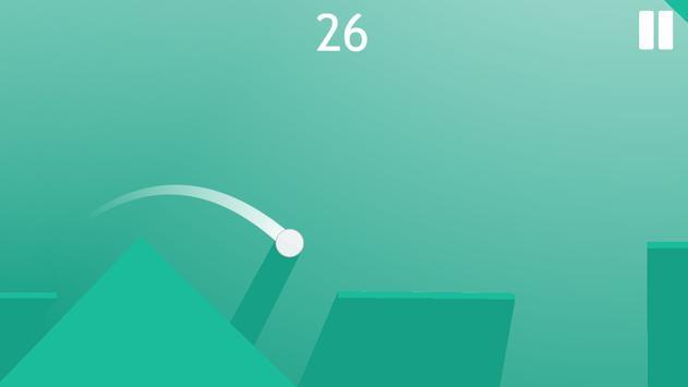 The Green Machine screenshot 3