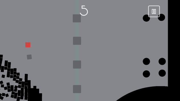 Swing apk screenshot
