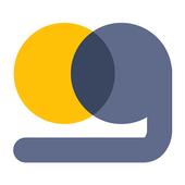 OpenGuides icon