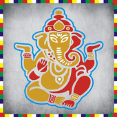 象頭財神殿 icon