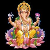 Jai Ganesh icon