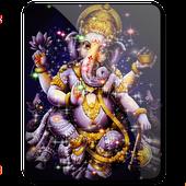 Ganesha Free HD LW icon