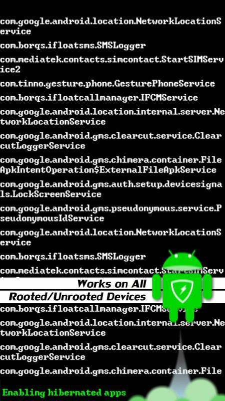 download key master root apk