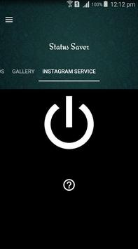 Status Downloader 2018 : WhatStatus Saver screenshot 4