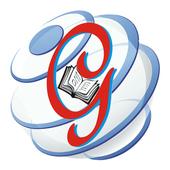Ganesh Graphics icon