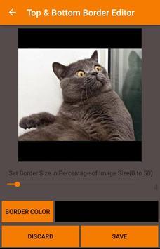 Ultimate Meme Generator screenshot 5