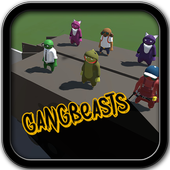 New Gang Beasts tip icon