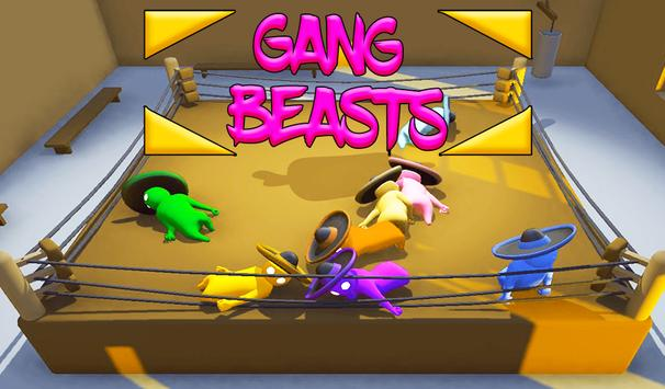 Gang Mash screenshot 8
