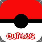 Guide For Poke Go icon