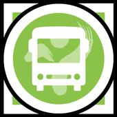 서울마을버스 icon
