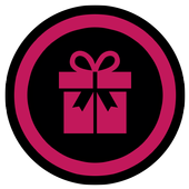 Gift Code Maker 2018 icon