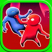 Gangs Battle Simulator icon