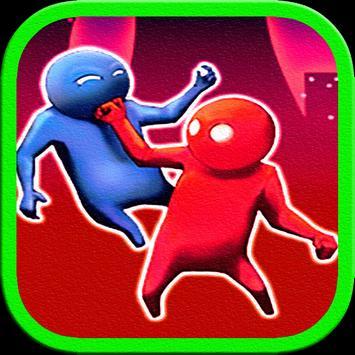 Gangs Battle Simulator screenshot 3