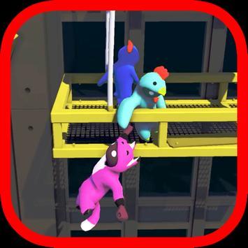 Gangs Simulator Beasts screenshot 3