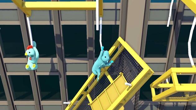 Gangs Simulator Beasts screenshot 4