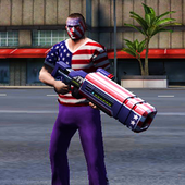 GUIDE Gangstar Vegas 5 icon