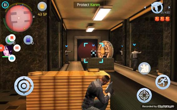GUIDE Gangstar Vegas 5 screenshot 3