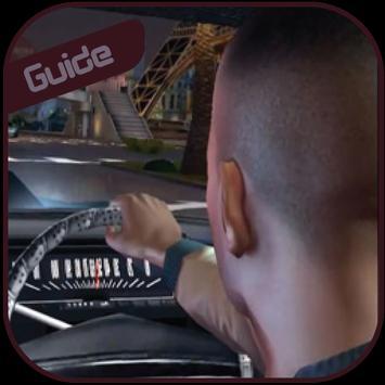 Tips : Gangstar Vegas MG screenshot 1