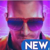 Free Gangstar Vegas Tips icon