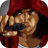 Gangster Paradise icon