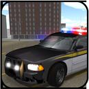 Gangster Vs Cops APK
