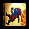 ikon Climb Ninja