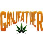 GanjFather icon