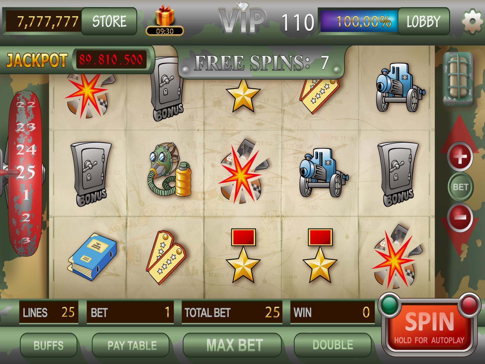 Онлайн игры рашин слоты texas holdem poker online casino